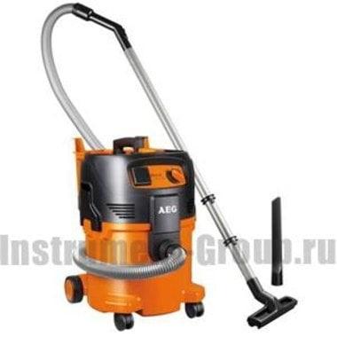 Пылесос AEG 411890(AP 300 ELCP)
