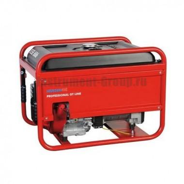 Генератор бензиновый ENDRESS ESE 606 DHS-GT/A ES (112 308A)