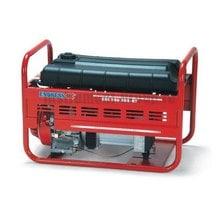 Генератор бензиновый ENDRESS ESE 606 HS-GT/A ES (112 307А)