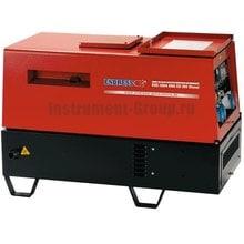 Дизельный генератор ENDRESS ESE 1204 DHS ES ISO Diesel (122005)
