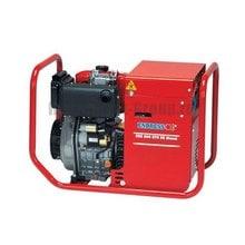 Дизельный генератор ENDRESS ESE 604 YS DI (121004)