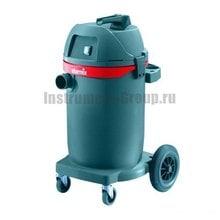 Промышленный пылесос для уборки больших площадей Starmix GS L 1245 PZ
