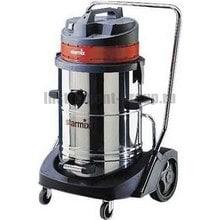 Промышленный пылесос для уборки больших площадей Starmix GS 2078 PZ