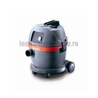 Промышленный пылесос Starmix GS L 1220 HMT
