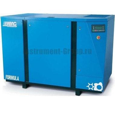 Винтовой компрессор ABAC FORMULA 1510/55 (4152009010)