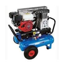 Бензиновый компрессор ABAC Enginair 11+11