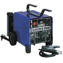 Сварочный трансформатор BlueWeld Gamma 2160