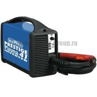 Аппарат плазменной резки BlueWeld Prestige PLASMA 41