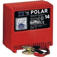 Зарядное устройство BlueWeld Polar 14