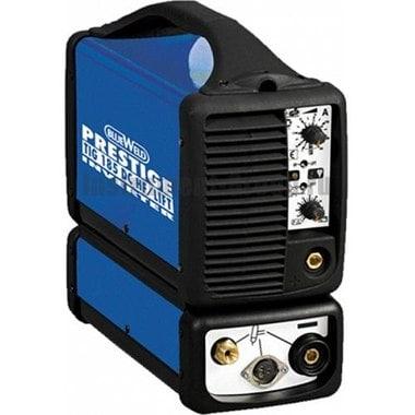 Сварочный инвертор BlueWeld Prestige TIG 185 DC HF/Lift + набор аксессуаров
