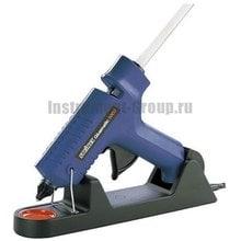 Термоклеевой пистолет STEINEL GLUEMATIC5000
