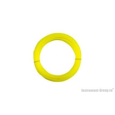 Леска Huter R2412 (круг)
