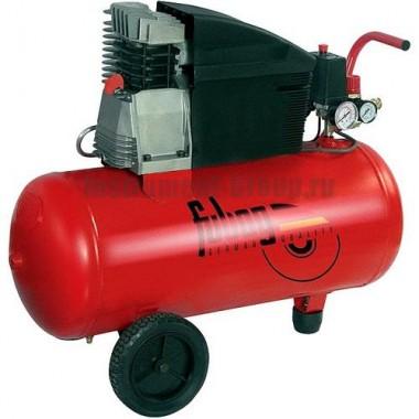 Масляный коаксиальный компрессор Fubag F1-241/50 CM2