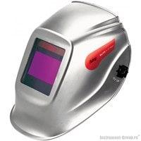 Маска сварщика Хамелеон Fubag BLITZ 9.13 Visor с регулирующимся фильтром