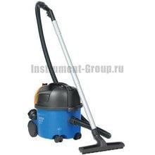 Пылесос для сухой уборки Nilfisk-ALTO SALTIX 10