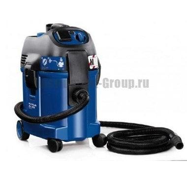 Промышленный пылесос для работы с вредными и опасными веществами Nilfisk-ALTO ATTIX 30-2M PC
