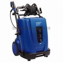 Профессиональный аппарат высокого давления с нагревом воды Nilfisk-ALTO NEPTUNE 2-41
