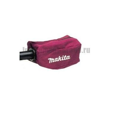 Пылесборник тканевый Makita 151780-2 (для BO3700)