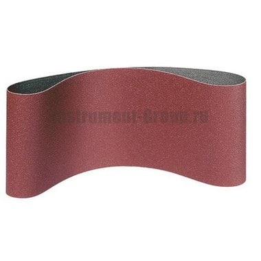 Лента шлифовальная Makita P-36930 (100х610 мм, К150, 5 шт, для дерева, металла)