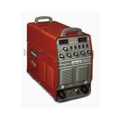 Сварочный инвертор для аргонодуговой сварки Сварог TIG 400 P