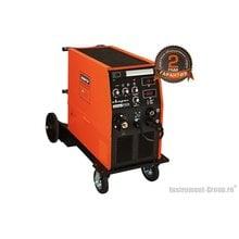 Сварочный полуавтомат для сварки в среде защитных газов Сварог MIG 3500 (J93)