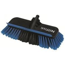 Авто щетка Click&Clean Nilfisk-ALTO 6411131