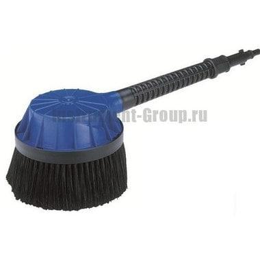 Вращающаяся щетка Click&Clean Nilfisk-ALTO 126411395