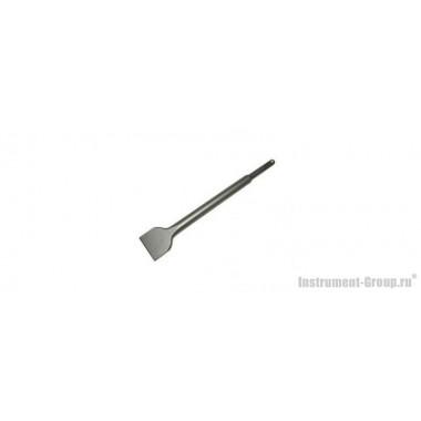 Долото SDS-max BOSCH 1.618.601.007 лопаточное (115х350мм)